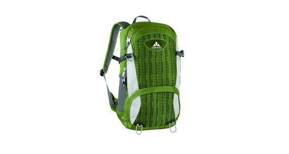 Vaude Wizard Air 30+4 fern